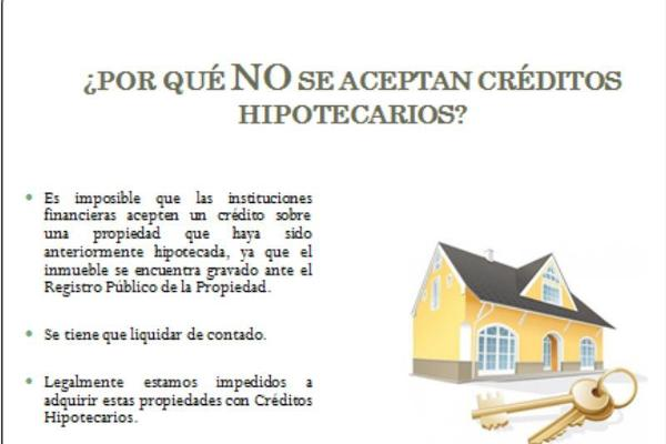 Foto de casa en venta en bosques de frambuesa 0, real del bosque, tultitlán, méxico, 2680863 No. 02