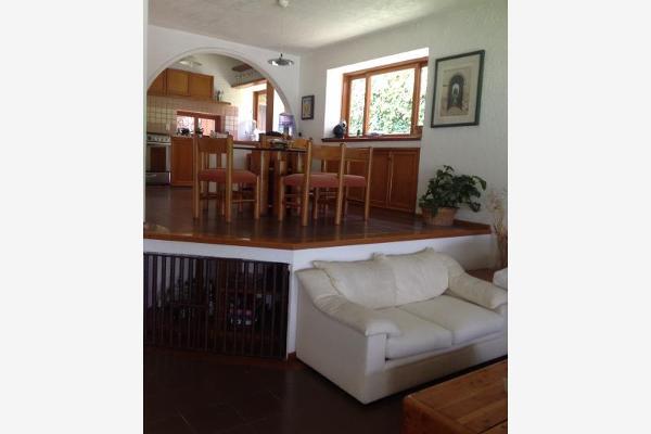 Foto de casa en venta en reforma 0, reforma, cuernavaca, morelos, 2688911 No. 02