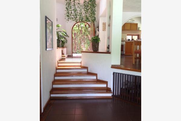 Foto de casa en venta en reforma 0, reforma, cuernavaca, morelos, 2688911 No. 03