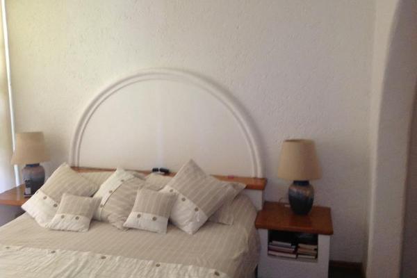 Foto de casa en venta en reforma 0, reforma, cuernavaca, morelos, 2688911 No. 09