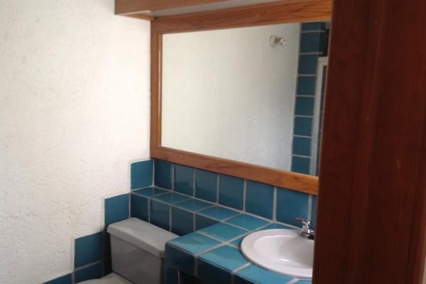 Foto de casa en venta en reforma 0, reforma, cuernavaca, morelos, 2688911 No. 11