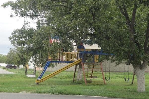 Foto de terreno habitacional en venta en  0, san armando, torreón, coahuila de zaragoza, 619438 No. 03