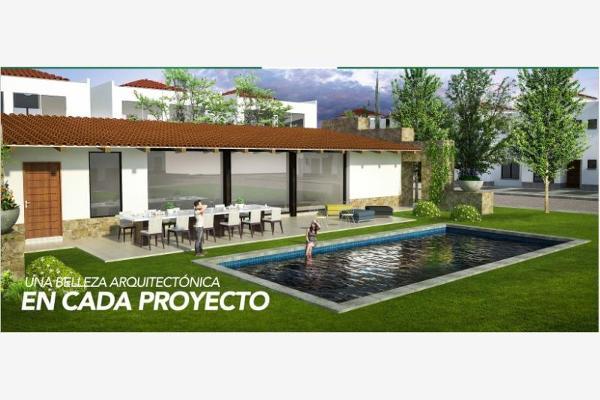 Foto de casa en venta en carretera humilpan 0, san francisco, corregidora, querétaro, 2663071 No. 04