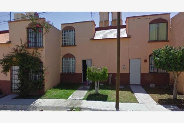 Casas Infonavit Queretaro : Casa en tezcaltipoca san pablo iv infonavit propiedades.com