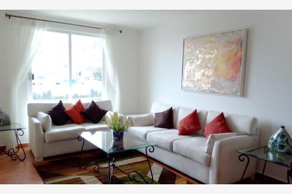 Foto de casa en venta en santiago tlaxomulco 0, santiago tlaxomulco centro, toluca, méxico, 2660106 No. 02