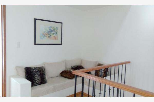 Foto de casa en venta en santiago tlaxomulco 0, santiago tlaxomulco centro, toluca, méxico, 2660106 No. 09