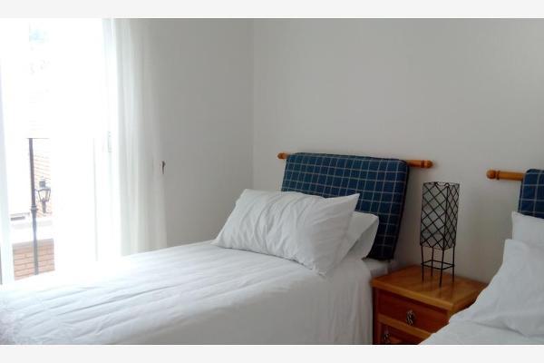 Foto de casa en venta en santiago tlaxomulco 0, santiago tlaxomulco centro, toluca, méxico, 2660106 No. 10