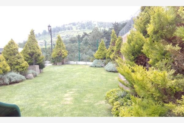 Foto de casa en venta en santiago tlaxomulco 0, santiago tlaxomulco centro, toluca, méxico, 2660106 No. 15