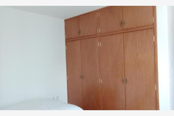 Foto de casa en venta en santiago tlaxomulco 0, santiago tlaxomulco centro, toluca, méxico, 2660106 No. 17
