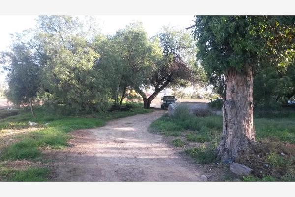 Foto de terreno habitacional en venta en rio verde 0, soledad de graciano sanchez centro, soledad de graciano sánchez, san luis potosí, 2689769 No. 02
