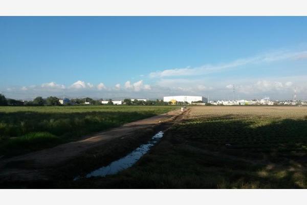 Foto de terreno habitacional en venta en rio verde 0, soledad de graciano sanchez centro, soledad de graciano sánchez, san luis potosí, 2689769 No. 03