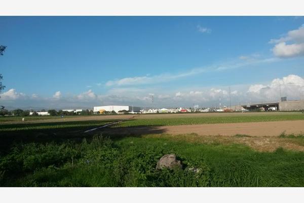 Foto de terreno habitacional en venta en rio verde 0, soledad de graciano sanchez centro, soledad de graciano sánchez, san luis potosí, 2689769 No. 04