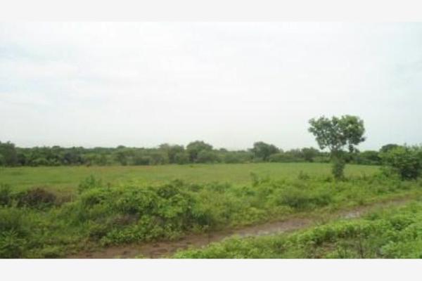 Foto de terreno comercial en venta en comunidad villarin 0, villarin, veracruz, veracruz de ignacio de la llave, 2711330 No. 01