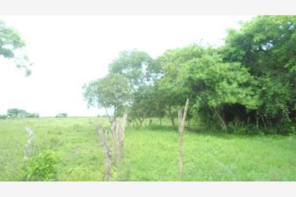 Foto de terreno comercial en venta en comunidad villarin 0, villarin, veracruz, veracruz de ignacio de la llave, 2711330 No. 08