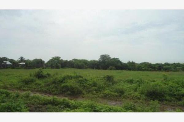 Foto de terreno comercial en venta en comunidad villarin 0, villarin, veracruz, veracruz de ignacio de la llave, 2711330 No. 11