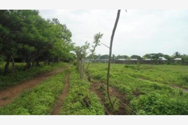 Foto de terreno comercial en venta en comunidad villarin 0, villarin, veracruz, veracruz de ignacio de la llave, 2711330 No. 12