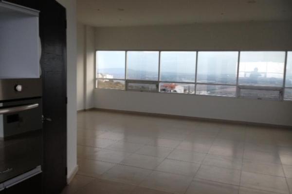 Foto de departamento en venta en villas de irapuato 0, villas de irapuato, irapuato, guanajuato, 2659056 No. 06