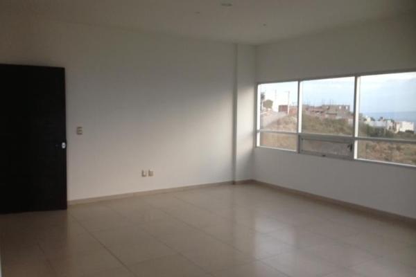 Foto de departamento en venta en villas de irapuato 0, villas de irapuato, irapuato, guanajuato, 2659056 No. 08