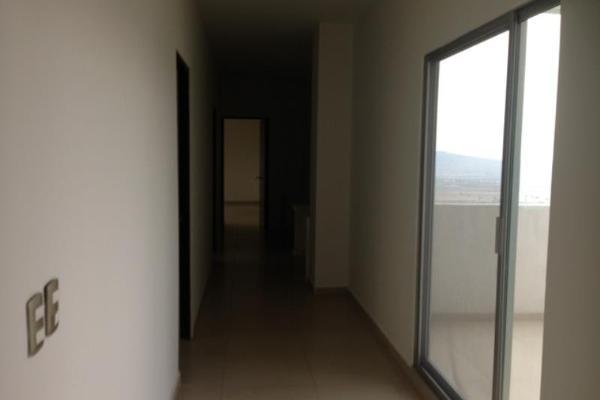 Foto de departamento en venta en villas de irapuato 0, villas de irapuato, irapuato, guanajuato, 2659056 No. 09