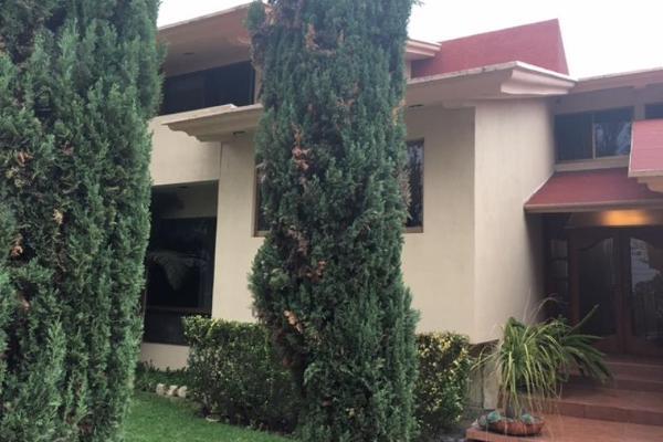 Foto de casa en venta en villas de irapuato 0, villas de irapuato, irapuato, guanajuato, 2703930 No. 02