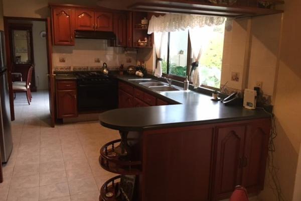 Foto de casa en venta en villas de irapuato 0, villas de irapuato, irapuato, guanajuato, 2703930 No. 12
