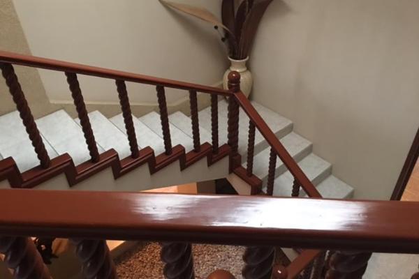 Foto de casa en venta en villas de irapuato 0, villas de irapuato, irapuato, guanajuato, 2703930 No. 16