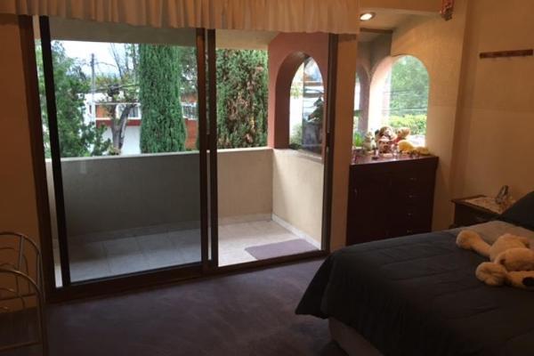 Foto de casa en venta en villas de irapuato 0, villas de irapuato, irapuato, guanajuato, 2703930 No. 18