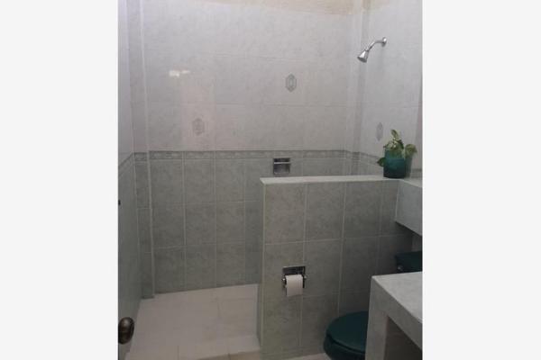 Foto de casa en venta en villas de irapuato 0, villas de irapuato, irapuato, guanajuato, 2703930 No. 20
