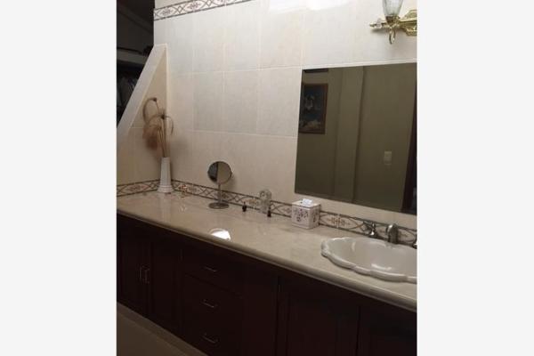 Foto de casa en venta en villas de irapuato 0, villas de irapuato, irapuato, guanajuato, 2703930 No. 22