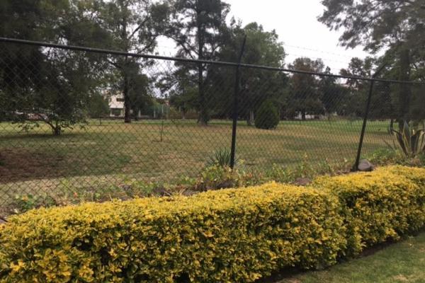 Foto de casa en venta en villas de irapuato 0, villas de irapuato, irapuato, guanajuato, 2703930 No. 29