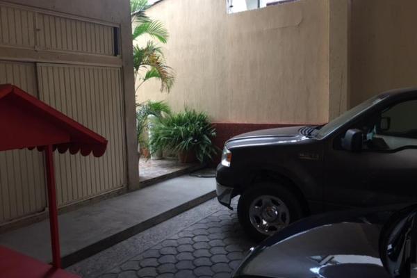 Foto de casa en venta en villas de irapuato 0, villas de irapuato, irapuato, guanajuato, 2703930 No. 30