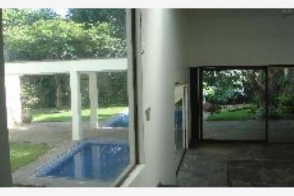 Foto de casa en venta en panuco 0, vista hermosa, cuernavaca, morelos, 3062601 No. 02