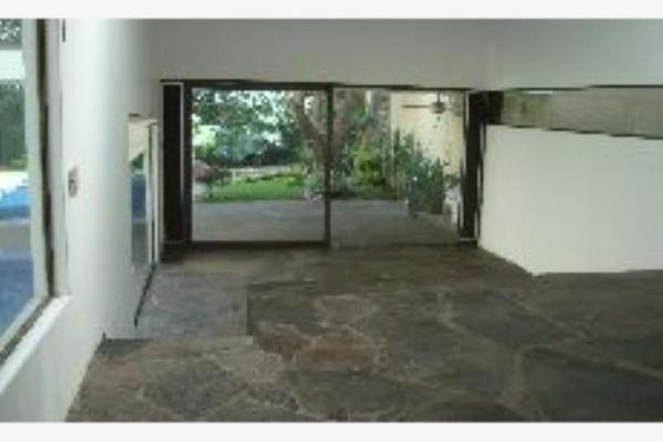 Foto de casa en venta en panuco 0, vista hermosa, cuernavaca, morelos, 3062601 No. 03