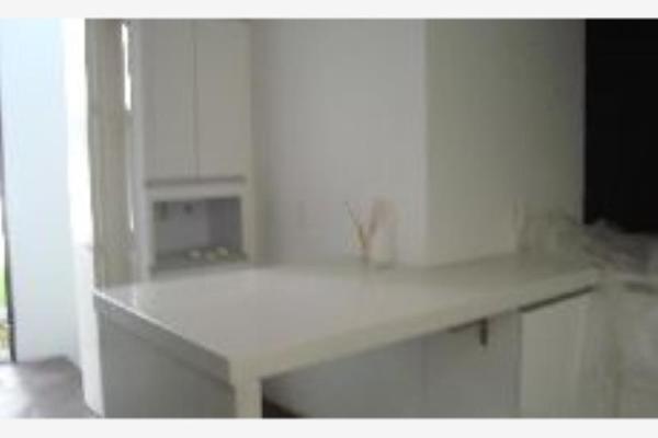 Foto de casa en venta en panuco 0, vista hermosa, cuernavaca, morelos, 3062601 No. 04