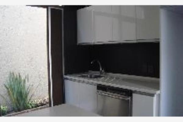 Foto de casa en venta en panuco 0, vista hermosa, cuernavaca, morelos, 3062601 No. 05