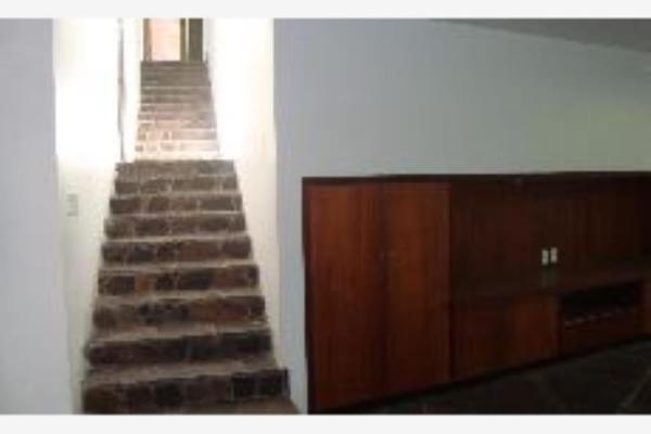 Foto de casa en venta en panuco 0, vista hermosa, cuernavaca, morelos, 3062601 No. 06