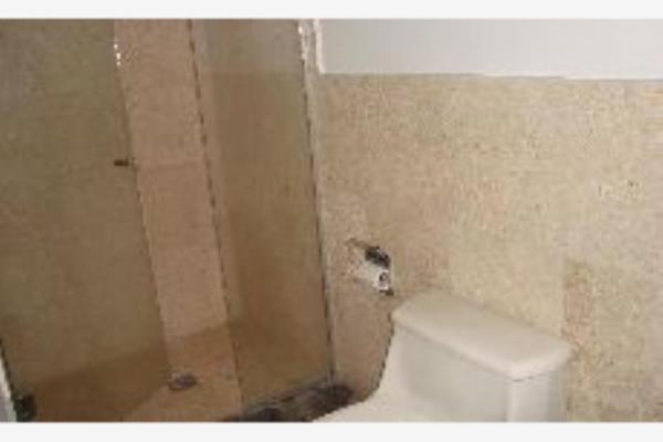 Foto de casa en venta en panuco 0, vista hermosa, cuernavaca, morelos, 3062601 No. 07