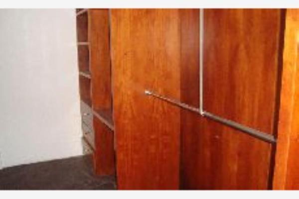 Foto de casa en venta en panuco 0, vista hermosa, cuernavaca, morelos, 3062601 No. 08