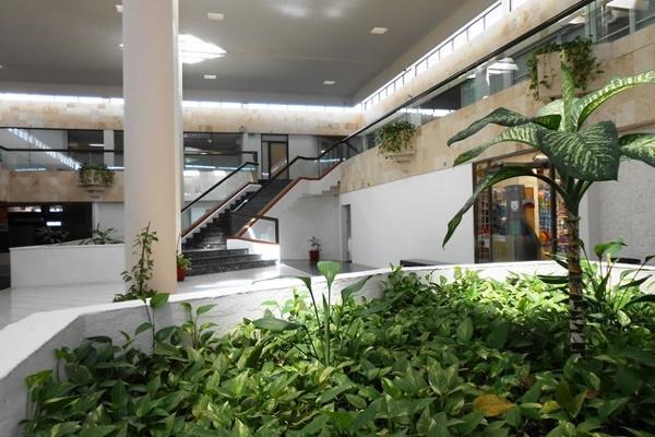 Foto de oficina en venta en . , zona hotelera, benito juárez, quintana roo, 3451860 No. 01