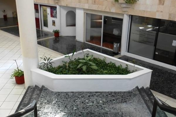 Foto de oficina en venta en . , zona hotelera, benito juárez, quintana roo, 3451860 No. 02