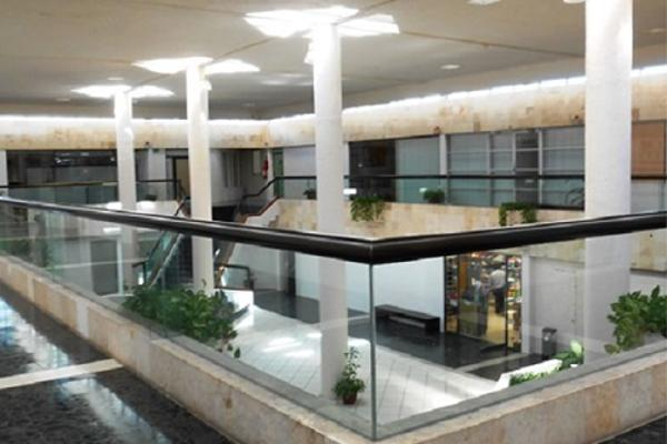 Foto de oficina en venta en . , zona hotelera, benito juárez, quintana roo, 3451860 No. 03