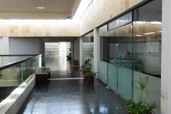 Foto de oficina en venta en . , zona hotelera, benito juárez, quintana roo, 3451860 No. 04