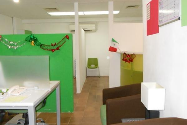 Foto de oficina en venta en . , zona hotelera, benito juárez, quintana roo, 3451860 No. 05