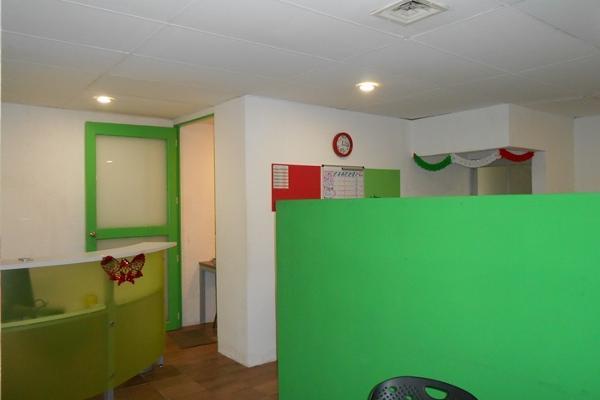 Foto de oficina en venta en . , zona hotelera, benito juárez, quintana roo, 3451860 No. 06