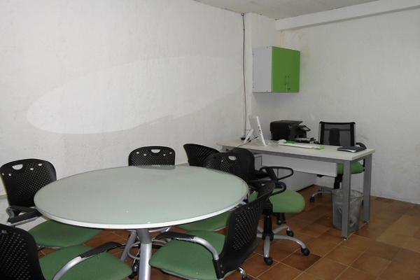 Foto de oficina en venta en . , zona hotelera, benito juárez, quintana roo, 3451860 No. 07