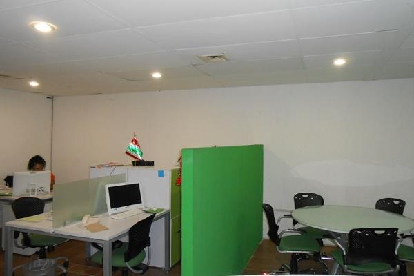 Foto de oficina en venta en . , zona hotelera, benito juárez, quintana roo, 3451860 No. 08