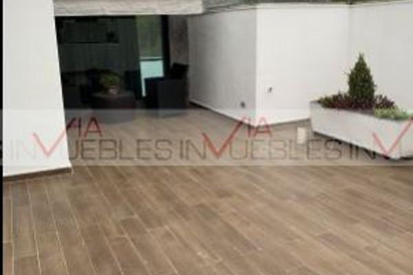 Foto de casa en venta en 00 00, antigua hacienda santa anita, monterrey, nuevo león, 0 No. 01