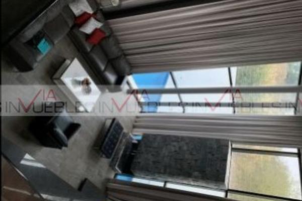 Foto de casa en venta en 00 00, antigua hacienda santa anita, monterrey, nuevo león, 0 No. 04