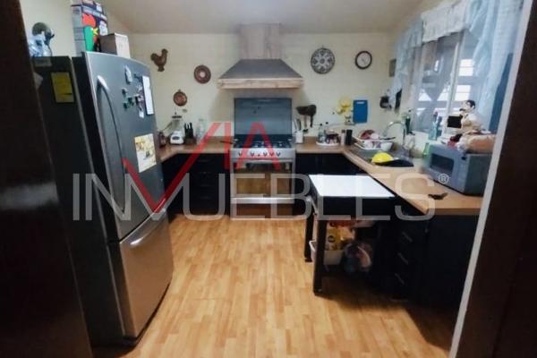 Foto de casa en venta en 00 00, bosques del valle 2do sector, san pedro garza garcía, nuevo león, 0 No. 04