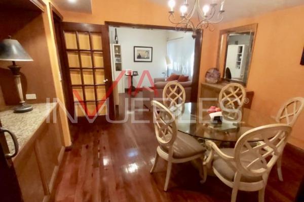 Foto de casa en venta en 00 00, bosques del valle 2do sector, san pedro garza garcía, nuevo león, 0 No. 05